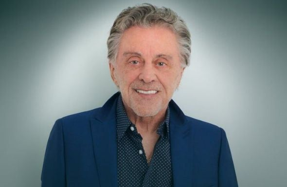 More Info for Frankie Valli & The Four Seasons