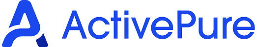 ActivePure