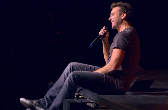 More Info for Dane Cook