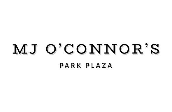 MJ O'Connor's