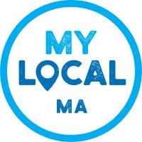 My Local MA