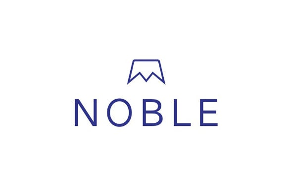 noble-thumb