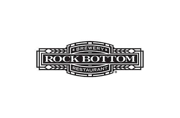 Rock Bottom Restaurant