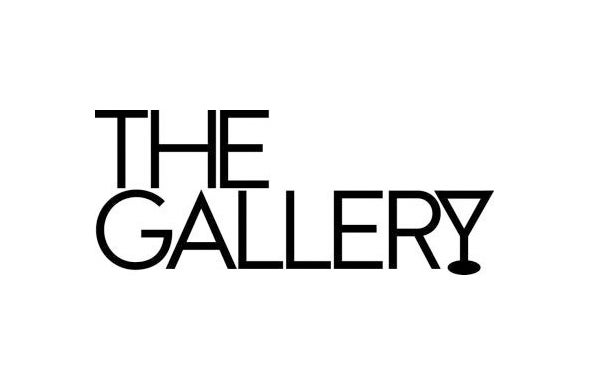 The Gallery At W
